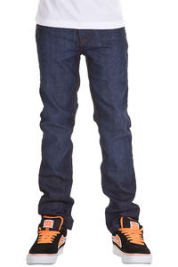 DC Skinny Dipped Jeans kids (medium indigo)