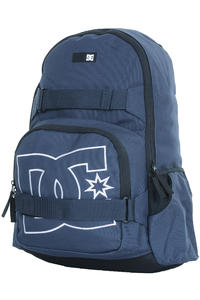 DC Nelstone Rucksack (dc navy)