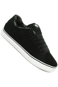 DVS Gavin CT Nubuck SP13 Schuh (black)