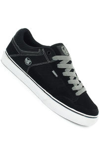 DVS Ignition CT Nubuck H2O SP13 Shoe (black)