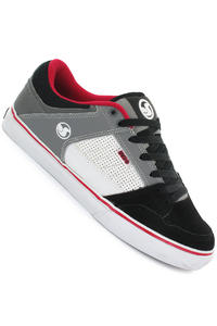 DVS Ignition CT Nubuck SP13 Shoe (grey)