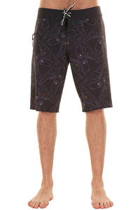 DC Hi Top Boardshorts (black)