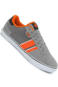 DVS Milan 2 CT Suede SP13 Shoe (grey)