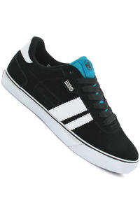 DVS Milan 2 CT Suede SP13 Shoe (black)