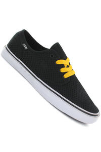 DVS Rico CT Mesh Schuh (black)