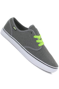 DVS Rico CT Mesh H2O Shoe (grey)