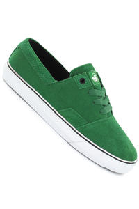 DVS Torey 2 Suede Schuh (green)
