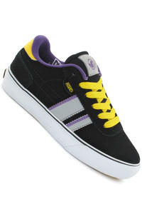 DVS Milan 2 CT Suede SP13 Schuh kids (black)