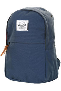 Herschel Standard Backpack (navy)