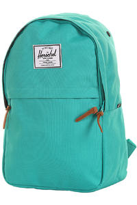 Herschel Standard Backpack (teal)
