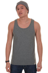 Carhartt Excec Tank-Top (dark grey heather)