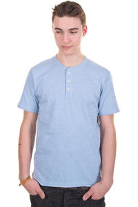 Carhartt Henley T-Shirt (cirrus heather)
