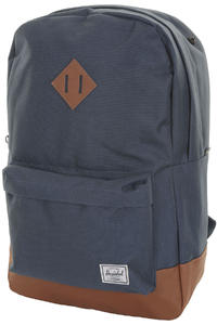 Herschel Heritage Backpack (navy)