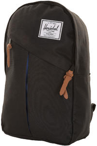 Herschel Parker Backpack (black)
