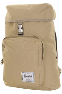Herschel Claim Backpack (khaki)