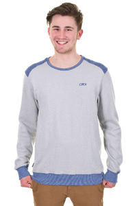 C1RCA Fakie Sweatshirt (athletic heather)