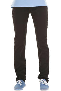 Carhartt Recess Pant Taos Hose girls (black)