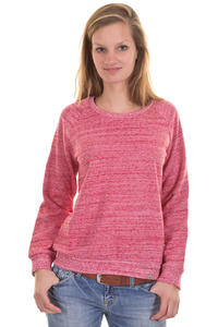 Carhartt Boyd Sweatshirt girls (red)