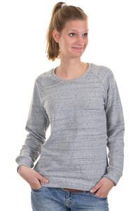 Carhartt Boyd Sweatshirt girls (grey)