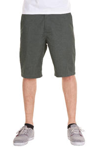 Billabong Carter WK Shorts (charcoal heather)