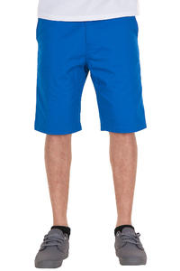 Billabong Carter WK Shorts (campus blue)