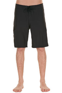 Billabong Rum Point BS Boardshorts (black)