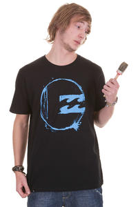 Billabong Evolve T-Shirt (black)