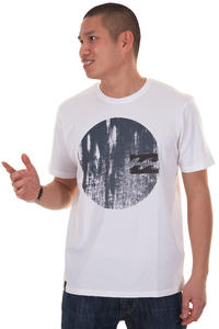 Billabong High Tide T-Shirt (white)