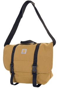 Carhartt Parcel Bag (carhartt brown)