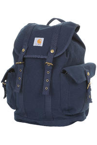Carhartt Tramp Rucksack (navy)