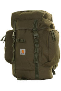 Carhartt Guardian Backpack (cypress)