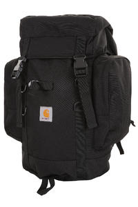Carhartt Guardian Backpack (balck)