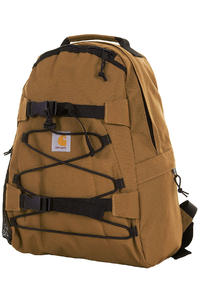 Carhartt Kickflip Backpack (carhartt brown)