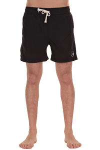 Billabong Point Boardshorts (black)