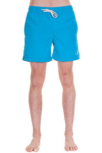 Billabong Point Boardshorts (vivid)