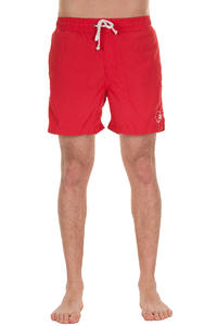 Billabong Point Boardshorts (flame)
