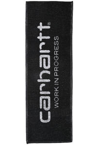 Carhartt Stage SP13 Towel (black white)