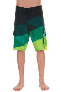 Billabong Conquer Boardshorts (green)