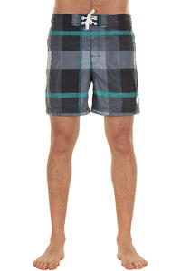 Billabong R U Serious Volley Boardshorts (black)