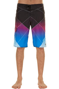 Billabong Ventor Boardshorts (fushia)