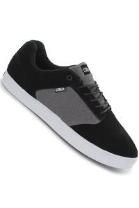 C1RCA Shuffle Schuh (black grey)
