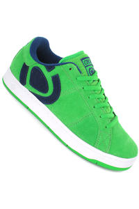 C1RCA 211 Schuh (classic green blue embassy)