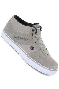 C1RCA Union Shoe (paloma grey)