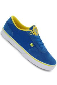 C1RCA Lamb Schuh (turkish sea blazing yellow)