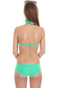 Billabong Leia Surf Bikini Pants girls (jade)