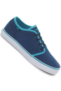 C1RCA Drifter Shoe (blue embass horizon blue)