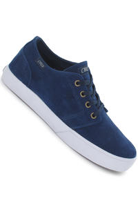 C1RCA Drifter Shoe (blue embass white)