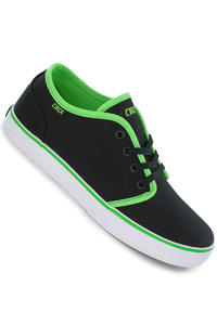 C1RCA Drifter Schuh (black keylime)