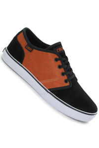 C1RCA Drifter Shoe (red orange)