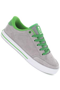 C1RCA Lopez 50 Schuh (paloma grey classic green)